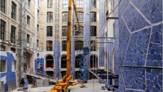 docks-joliette-marseille-chantier