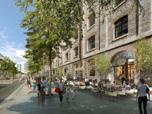 docks-terrasses-port-marseille-euromediterranee-commerce