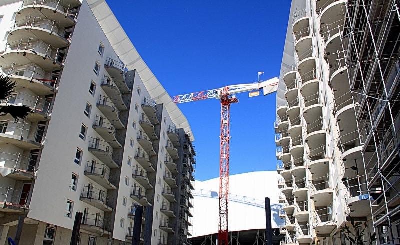ecoquartier-stade-velodrome-logement