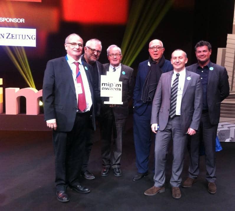 euromediterranee-mipim-award