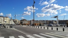 european-prize-urban-public-space-marseille-vieux-port