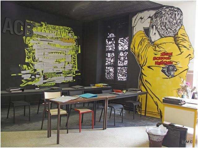 exposition-ecole-aux-tableaux-street-art