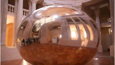 exposition-futurs-vieille-charite-musee-marseille