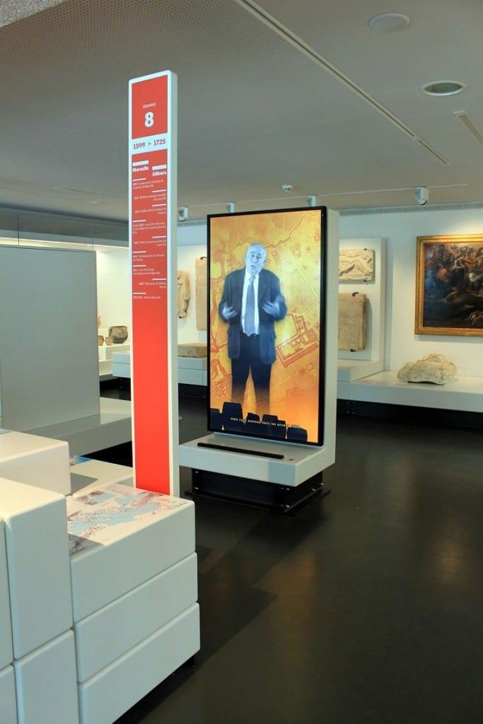 exposition-numerique-musee-histoire-marseille