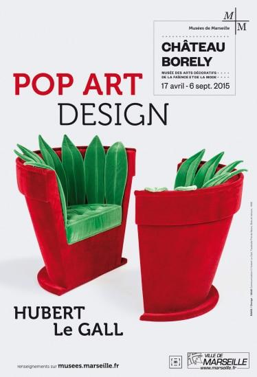 exposition-pop-art-design-borely