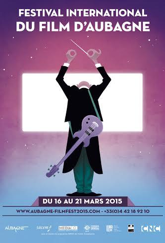Aubagne, Le Festival International du Film d'Aubagne est ouvert !, Made in Marseille