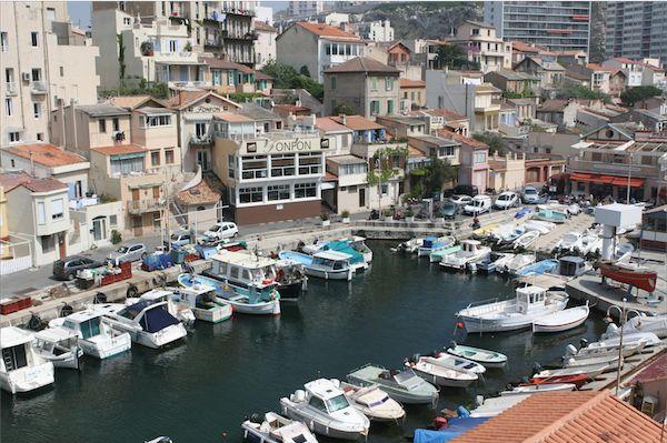 Quelques liens utiles - Restaurant bouillabaisse marseille vieux port ...