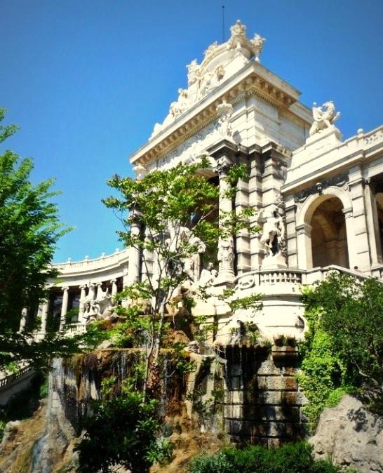 fontaine-palais-longchamp-visite-promenade