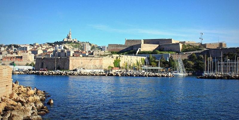 fort-saint-nicolas-monument-vauban