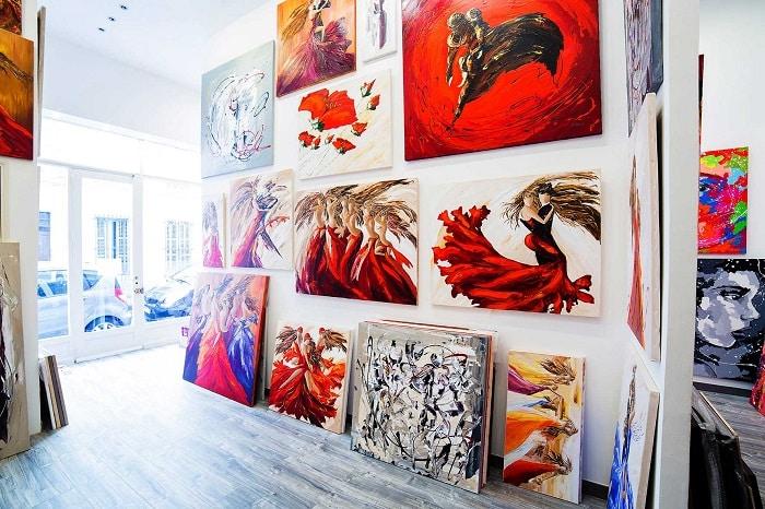 galerie-art-peinture-marseille-adaoust-manyoly