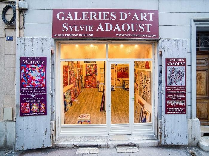 galerie-art-peinture-marseille-adaoust