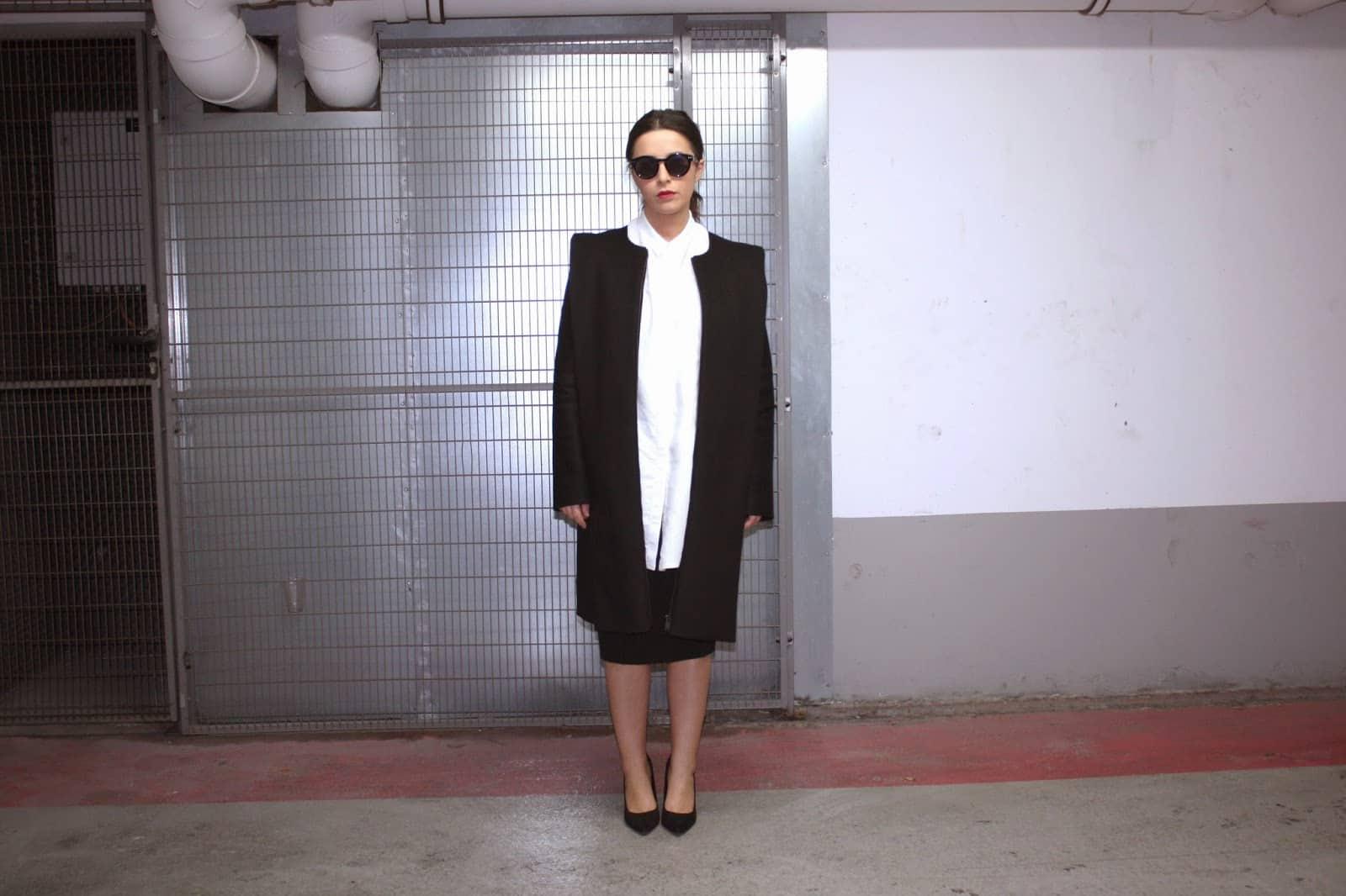 hanss-vescovi-blog-mode-marseille-tendance-minimale