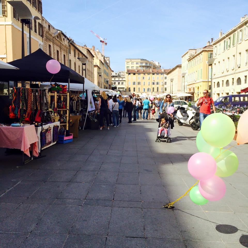 happy-market-cours-estienne-orves-createur