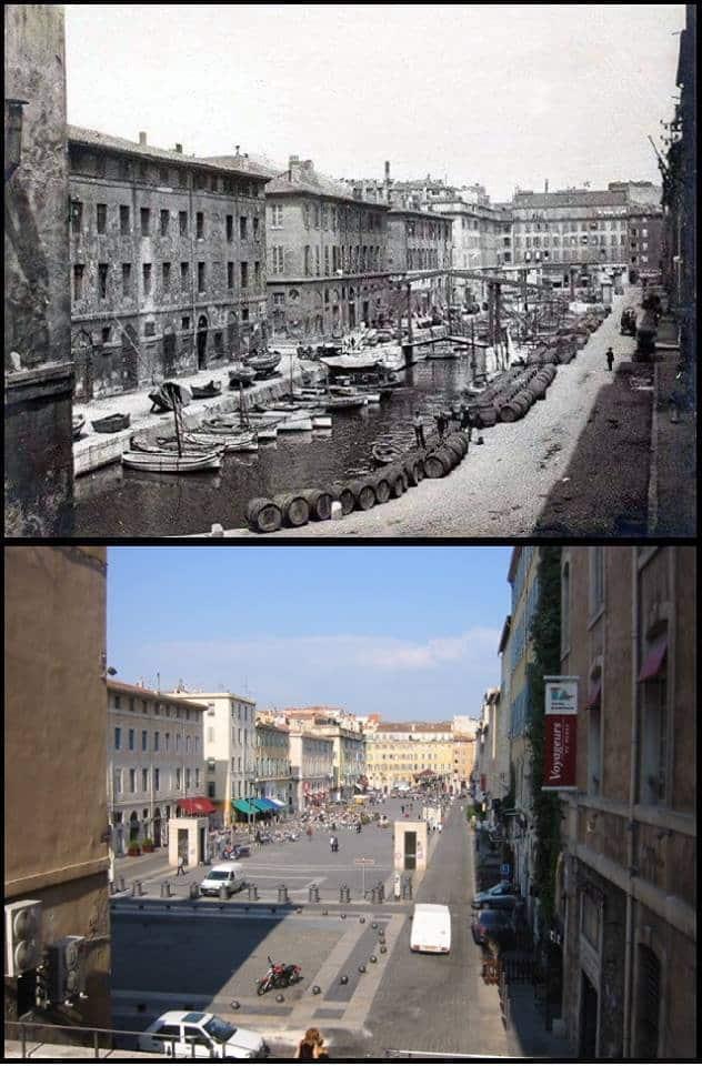 histoire-archive-cours-estienne-orves-canal