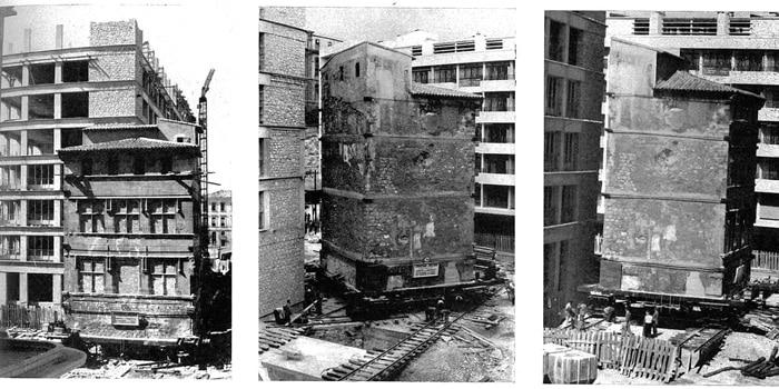 hotel-cabre-marseille-histoire-archive