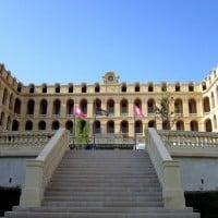 hotel-dieu-marseille-mipim