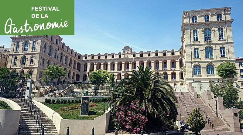 région, Les meilleurs restos de la région à petit prix pour le Festival de la Gastronomie, Made in Marseille