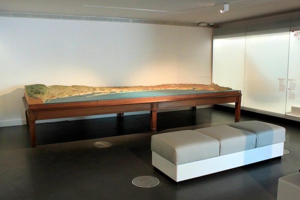 ianguration-musee-histoire-marseille-maquette