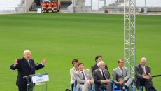 inauguration-ceremonie-stade-velodrome-marseille-gaudin
