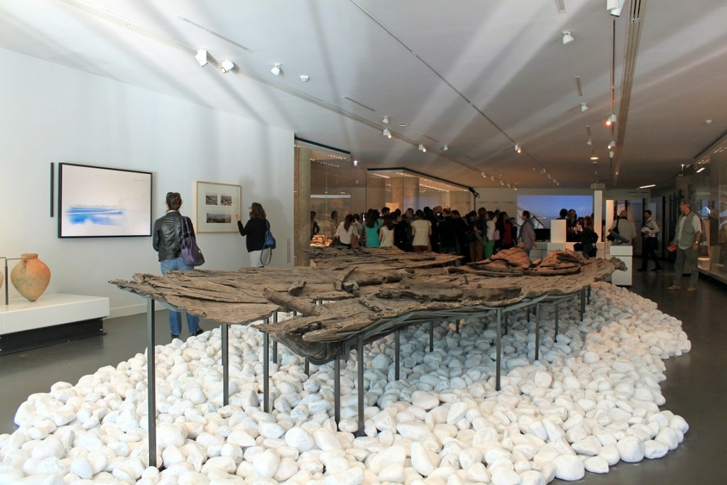 inauguration-musee-histoire-marseille