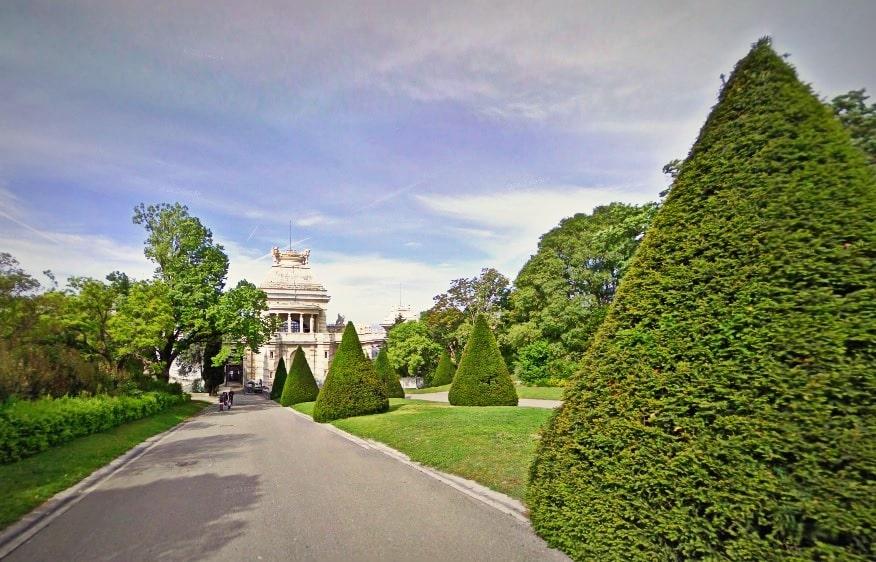 information-promenade-parc-longchamp