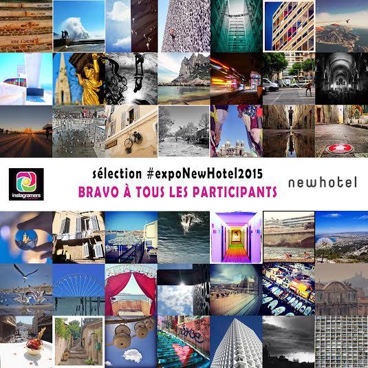 instagram-marseille-igers
