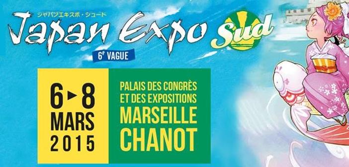 japan-expo-sud-2015-marseille
