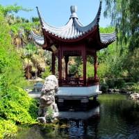 jardin-asiatique-parc-borely-tourisme