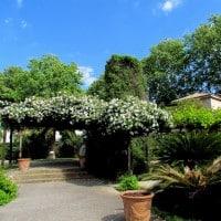 jardin-botanique-parc-borely