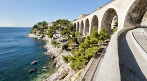 parcs et jardins, Visitez les plus beaux parcs et jardins de Marseille, Made in Marseille