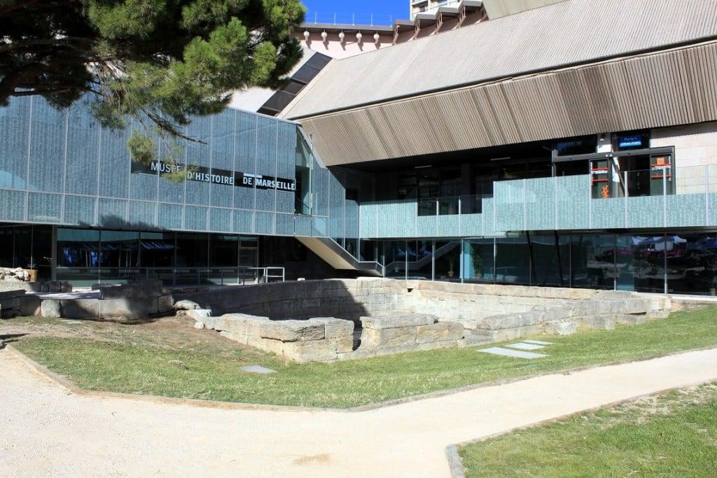 jardin-musee-histoire-marseille-centre-bourse