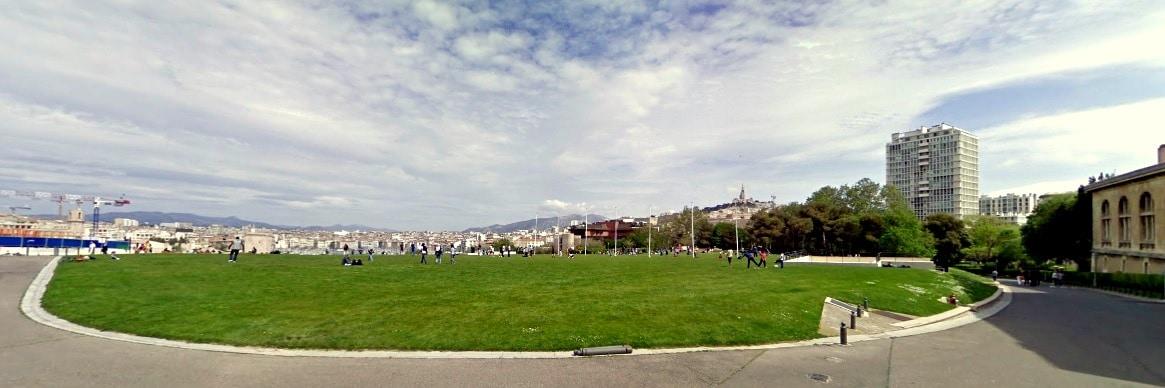 jardin-parc-pharo-marseille