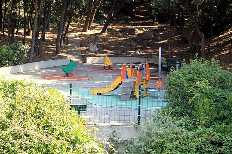 jeu-enfant-tobbogan-parc-valmer