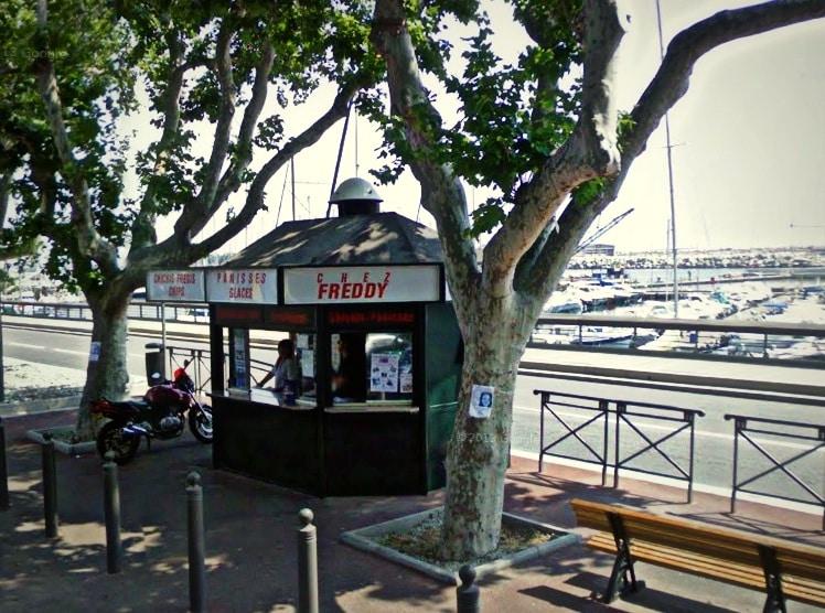 Marseille, Découvrez 13 visites indispensables pour découvrir Marseille, Made in Marseille