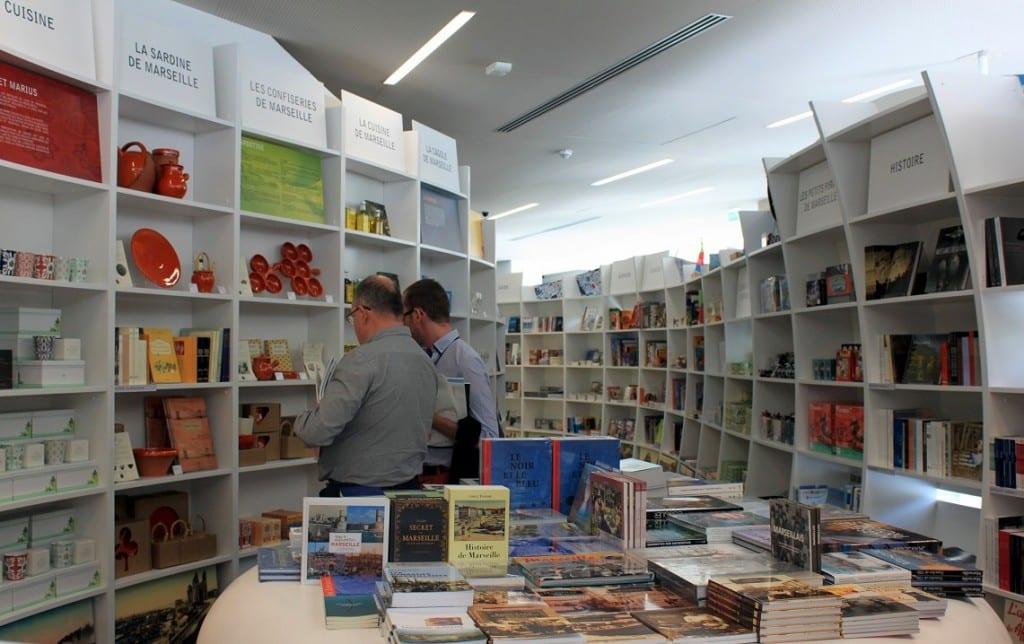 librairie-bibliotheque-musee-histoire-marseille