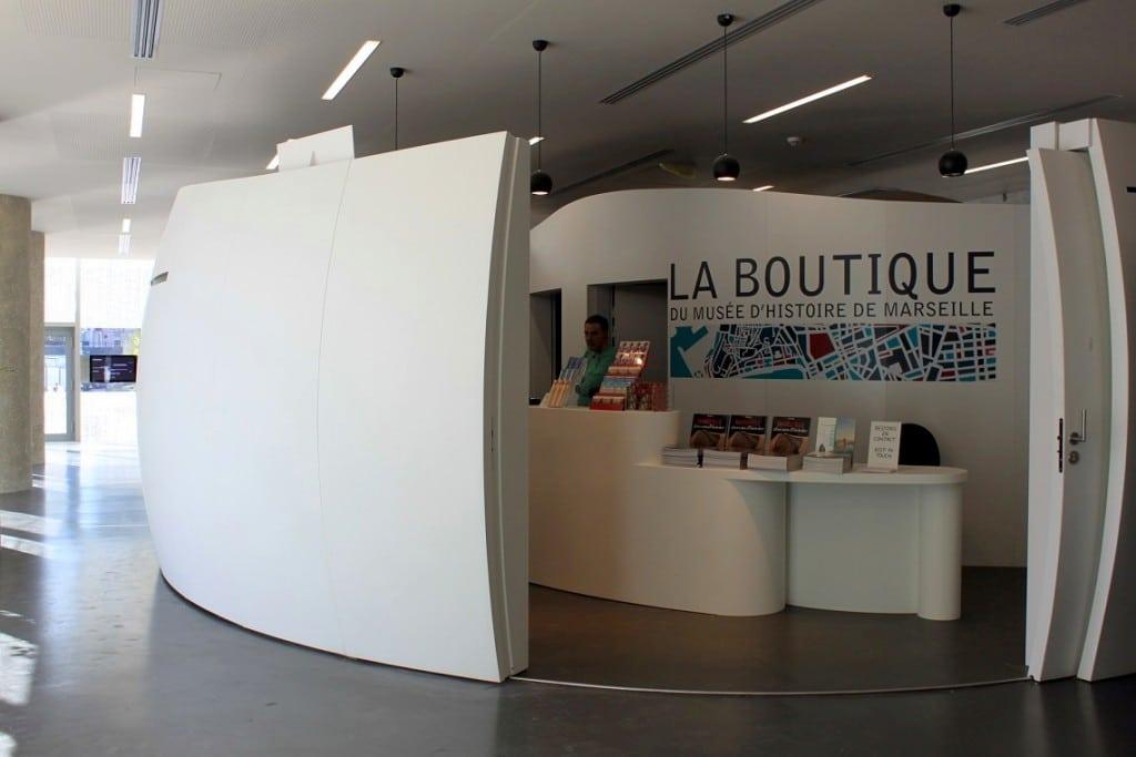 librairie-musee-histoire-marseille
