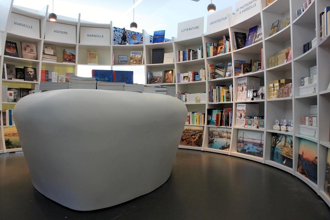 visitez le mus e d histoire de marseille made in marseille. Black Bedroom Furniture Sets. Home Design Ideas