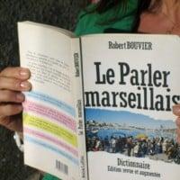 livre-parler-marseillais
