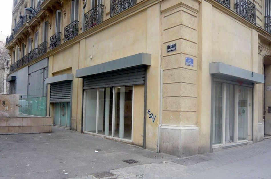 Marseille, Un haut lieu de création artistique bientôt à Marseille ?, Made in Marseille, Made in Marseille