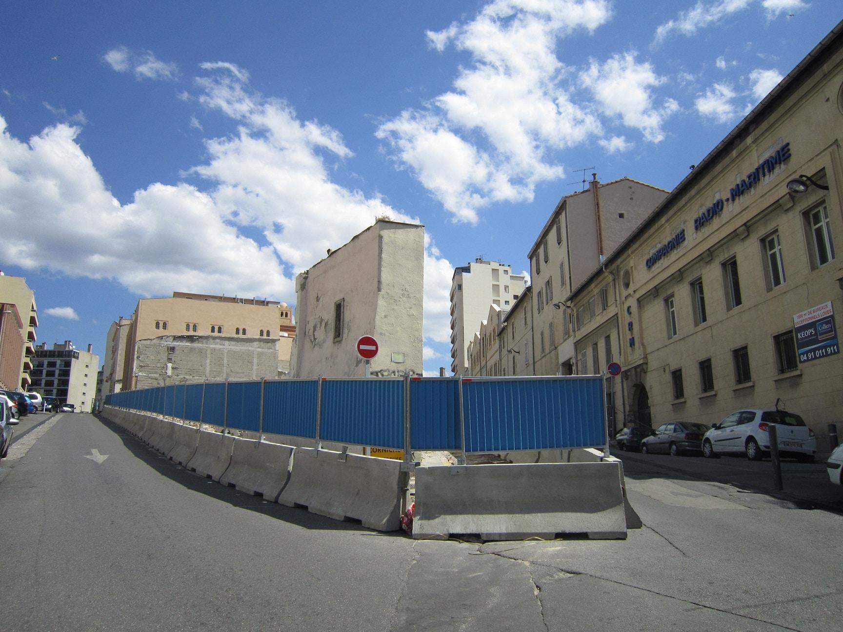 logement-paquebot-ricciotti-saint-charles