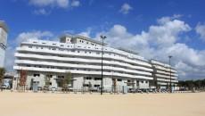 logement-ray-grassi-ganay-marseille-velodrome