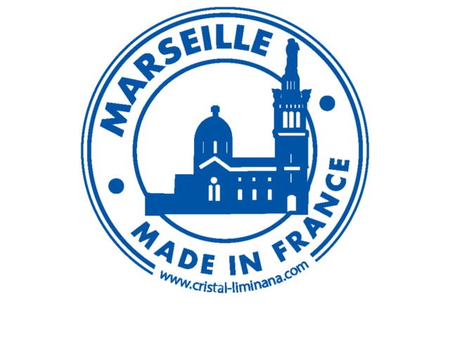 logo-made-in-france-marseille