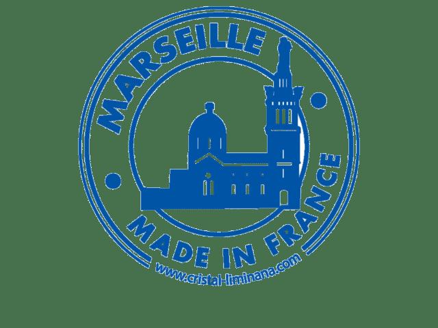 Pastis, Itinéraire d'un pastis marseillais fabriqué à la Blancarde, Made in Marseille, Made in Marseille