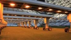 luminotherapie-pelouse-stade-velodrome