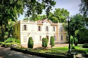 mairie-parc-francois-billoux