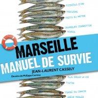 manuel-survie-dictionnaire-marseille