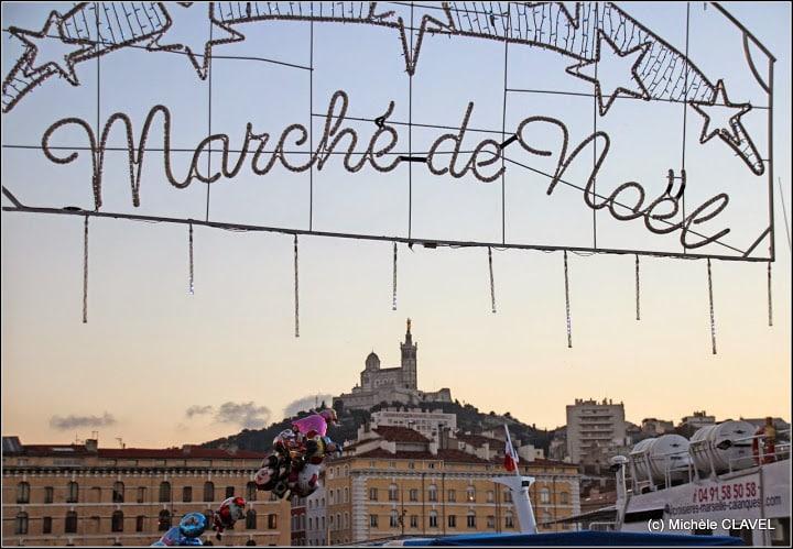 marche-noel-marseille