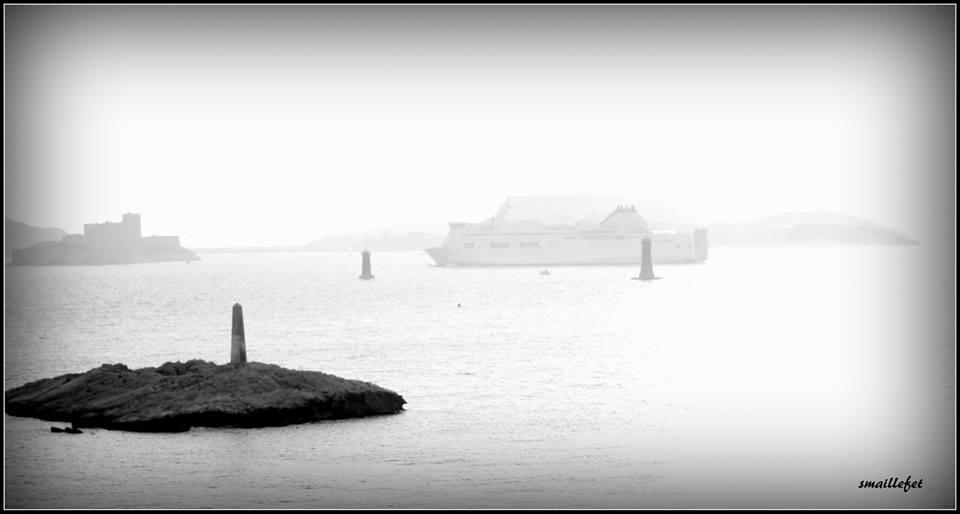 vallon des Auffes, [Reportage photos] Balade d'hiver au vallon des Auffes, Made in Marseille