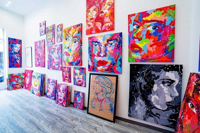 marseille-galerie-art-peinture-tableau