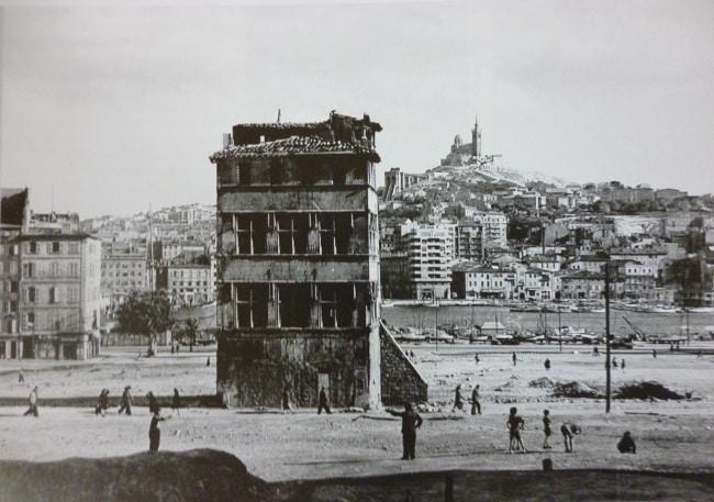 marseille-hotel-cabre-maison-historique